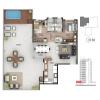 Apartamento 201