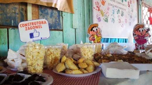 Almoço_São_João_29 (6)