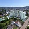Residencial Aurora Santa Cruz do Sul