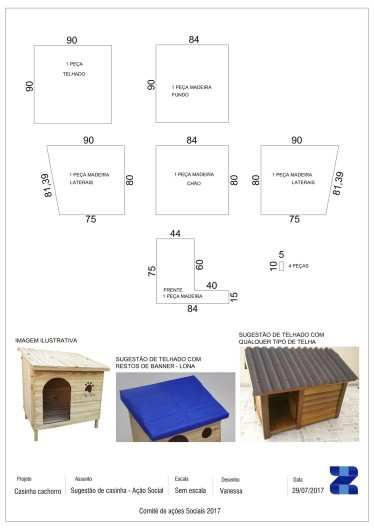 Modelo_casinha