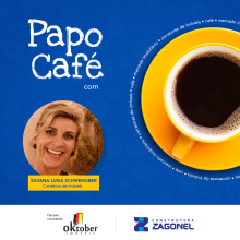 Papo-café---Silvana