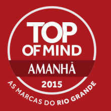 Top-of-Mind-2015_mai15