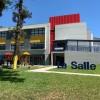 Colegio La Salle - Esteio